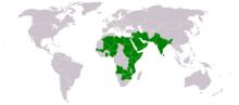 Acacia-nilotica-range-map.png