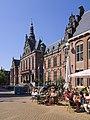 Academiegebouw Groningen 1188.jpg