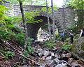 Acadia Carriage Path Bridge.JPG