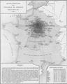 Accélération des voyages en France depuis 200 ans.png