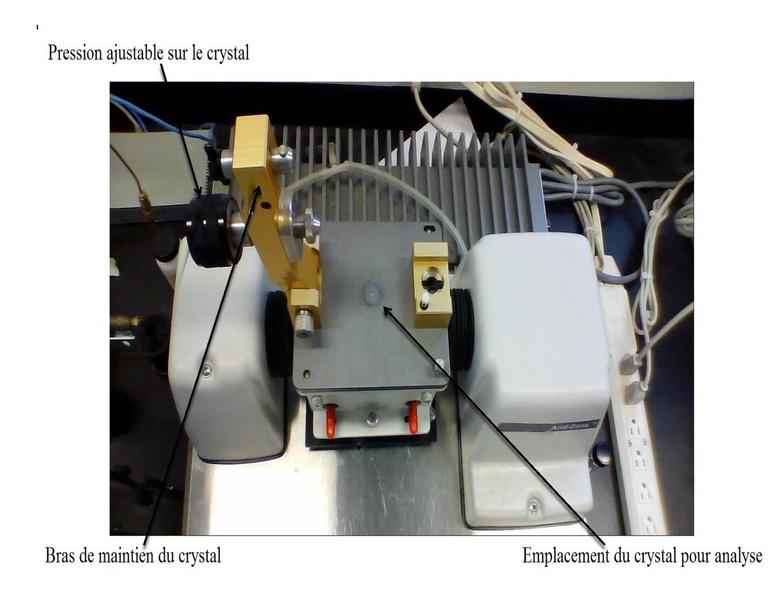 File:Accessoire ATR.pdf