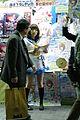 Acchi Muite Koi by Ryo FUKAsawa.jpg