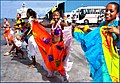 Accoglienza a Port Louis, Mauritius - panoramio.jpg