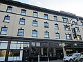 Ace Hotel, Portland, Oregon (2012) - 1.JPG