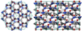 Acetamide crystal structure.png