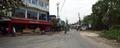 Acharya Sirish Sarani - Andul-Khatir Bazaar Road - Girjatala - Mahiari - Howrah 2014-11-09 0619-0620.TIF