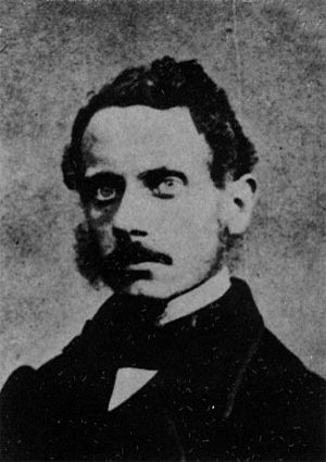 Achille Costa