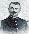 Achille Paroche en 1898.jpg