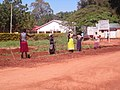 Acholi women at work.jpg
