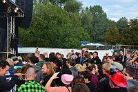 Ackerfestival Fans 01.jpg