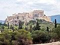 Acropolis, Athens (7989664333).jpg