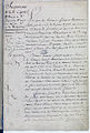 Acte de condamnation à mort de Marie-Antoinette par le Tribunal révolutionnaire 14 et 15 - Archives Nationales - AE-I-5-18-34.jpg