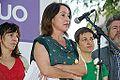 Acto Central Campaña Europeas Primavera Europea (Madrid) (14).jpg