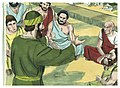 Acts of the Apostles Chapter 17-15 (Bible Illustrations by Sweet Media).jpg
