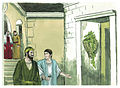 Acts of the Apostles Chapter 18-5 (Bible Illustrations by Sweet Media).jpg