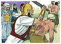 Acts of the Apostles Chapter 5-18 (Bible Illustrations by Sweet Media).jpg