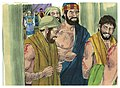 Acts of the Apostles Chapter 5-19 (Bible Illustrations by Sweet Media).jpg