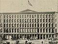 Adam, Meldrum & Anderson Co. (from Pauls' Dictionary of Buffalo, Niagara Falls, Tonawanda and Vicinity).jpg