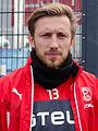 Adam-Bodzek-2014.jpg