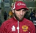 Adam Khaliyev, November 2014.jpg