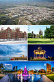 Adelaide montage 1.jpg