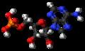 Adenosine-monophosphate-3D-balls.png