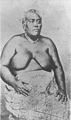 Adi Litia Samanunu, the wife of Cakobau (PP-46-3-023).jpg