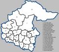 Admin-map - Tyumen Oblast.PNG