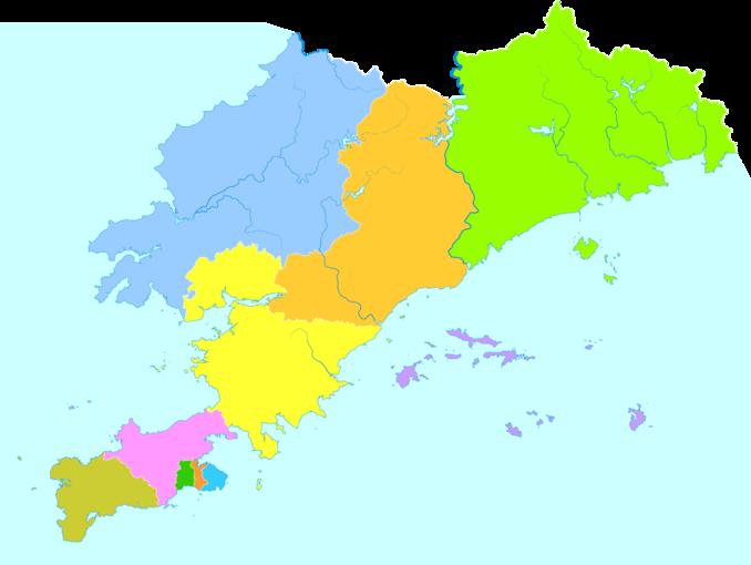 Dalian Wikipedia