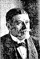 Adolf Weisblat.jpg