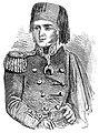 Adolphus-slade.jpg