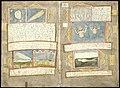 Adriaen Coenen's Visboeck - KB 78 E 54 - folios 075v (left) and 076r (right).jpg