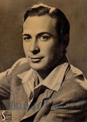 Rimoldi, Adriano (1912-1965)