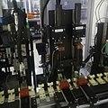Advanced 18650 Intelligent Assembly Line China Supplier 03.jpg