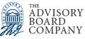 Advisory Board Company logo.png