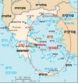 Aegean Sea.png