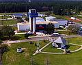 Aerial View of StenniSphere DVIDS861139.jpg