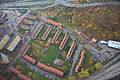 Aerial photo of Gothenburg 2013-10-27 159.jpg