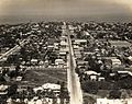 Aerial photographs of Florida MM00000288 (5967388347).jpg
