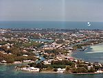 Aerial photographs of Florida MM00034450x (7369879598).jpg