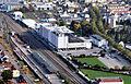 Aerial view - Lörrach - Milkawerk1.jpg