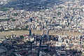 Aerial view of London from LHR approach (06).jpg