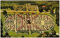 Aerial view rose gardens, Elizabeth Park, Hartford, Conn (67349).jpg