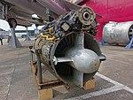 Aero Engine (37625577492).jpg