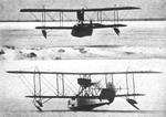 Aeromarine 40 250320 p339.png