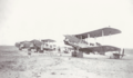 Aeroplanes,kuwait,1928.png