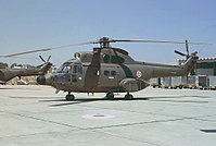 Aerospatiale SA 330L Puma, Portugal - Air Force JP5996788.jpg
