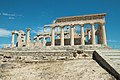 Afaia temple, Aegina, 176092.jpg