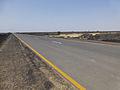 Afar-Nouvelle route près d'Afdera (3).jpg