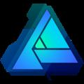 Affinity-Designer.png